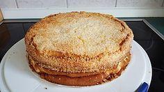Käsekuchen, kalorienarm nur 85 kcal pro Stück, ein beliebtes Rezept aus der Kategorie Kuchen. Bewertungen: 35. Durchschnitt: Ø 3,9.