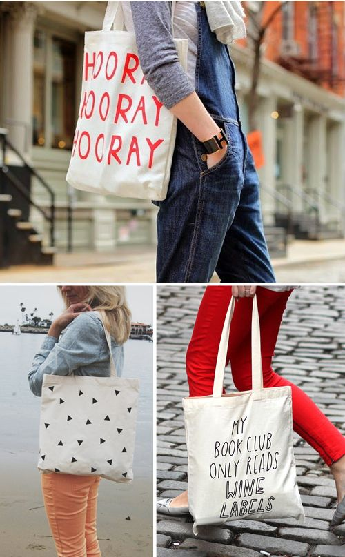25  Best Ideas about Cute Tote Bags on Pinterest | Diy bags, Cat ...