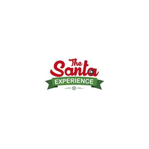 The Santa Experiencie