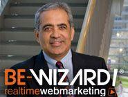 Esclusiva intervista a Chekitan Dev, mago del  web marketing per hotel