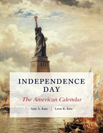 The Meaning of Independence Day lesson plan. Great teaching tool for teachers and parents!