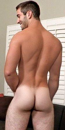 Cute Gay Men Videos Free 59