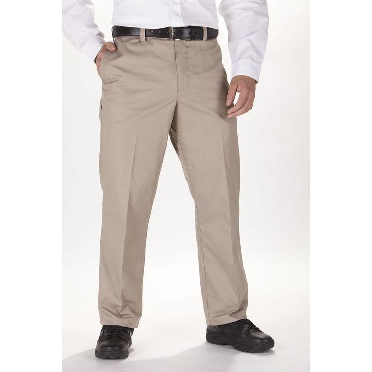 Best 25  Black khaki pants ideas on Pinterest