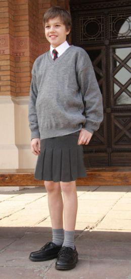 Men in mini skirts tumblr