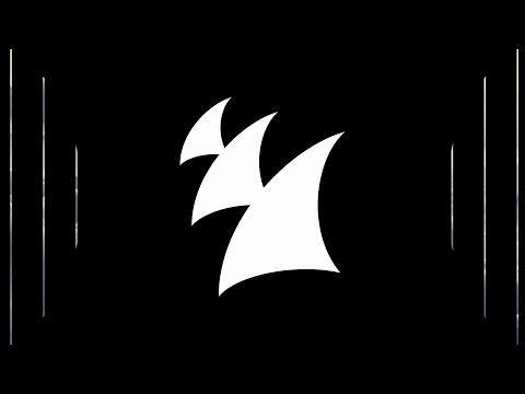 Armin van Buuren & Garibay - I Need You (Filatov & Karas Remix) [Music Video Re-edit] - YouTube