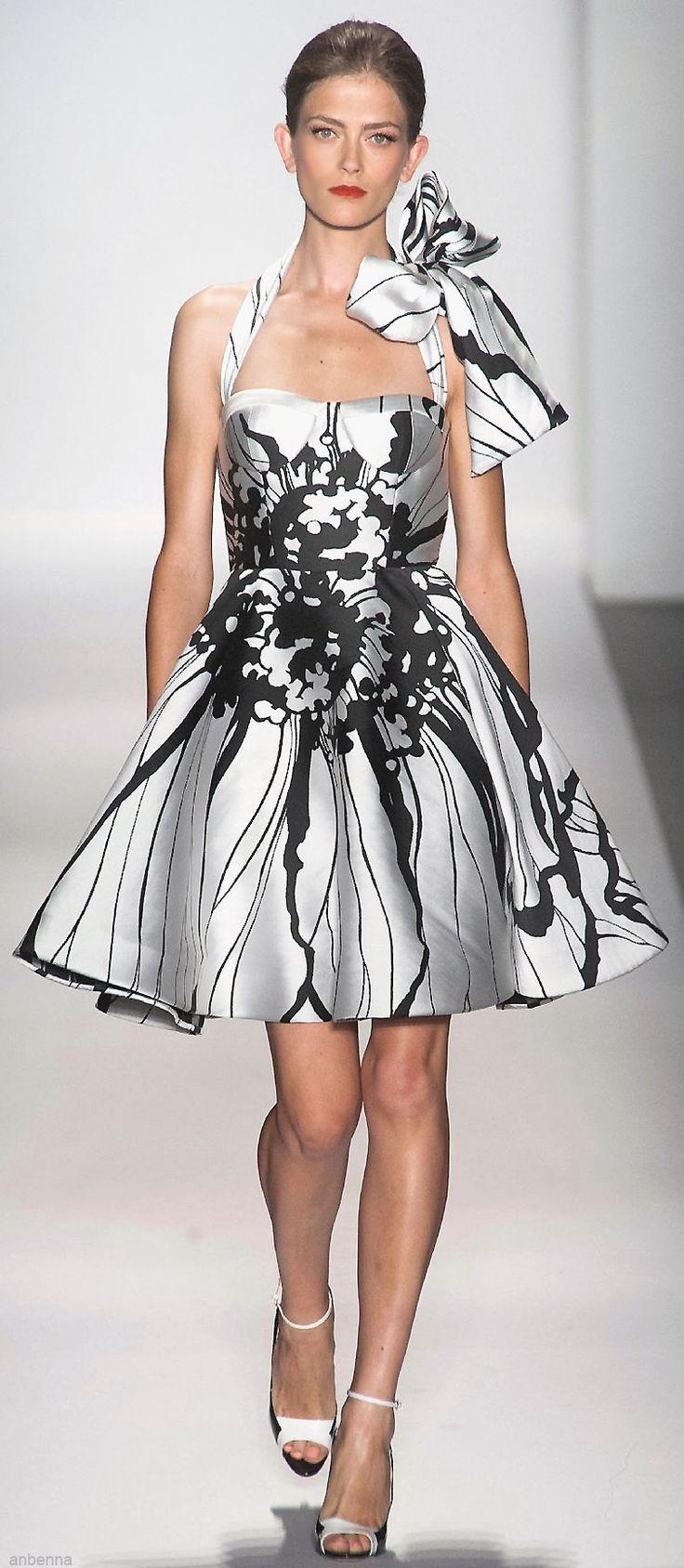 best siyahbeyaz images on pinterest high fashion sweet dress