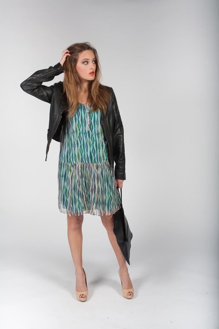 merci à Nailloux Fashion Village et à Lorélie, la mannequin et enfin à Dany Laban pour la mise en beauté !