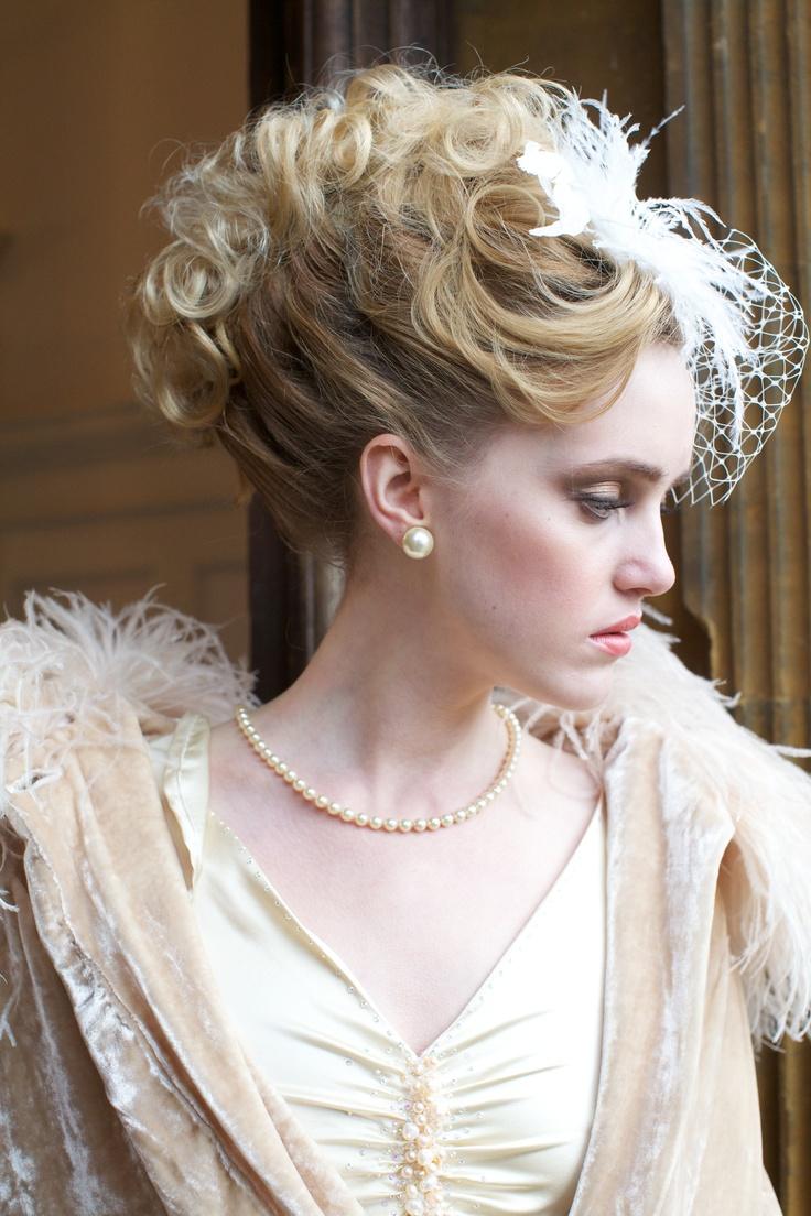 91 best bridal shoot images on pinterest | bridal shoot