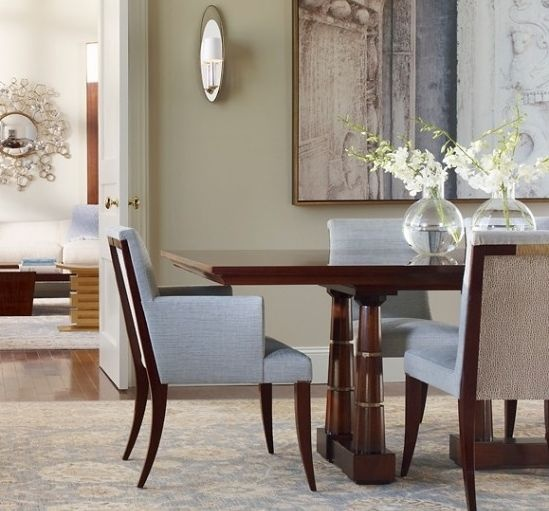 Fine Furniture Store: 140 Best Thomas Pheasant Images On Pinterest