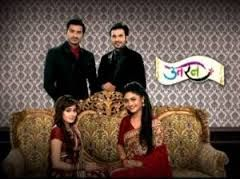 Uttaran 20th November 2014 colors HD episode Uttaran is a story of two friends – Ichcha and Tapasya with diametrically opposite backgrounds. Ichcha is the daughter of a maid servant, while Tapasya is the daughter of the landlord of the same house