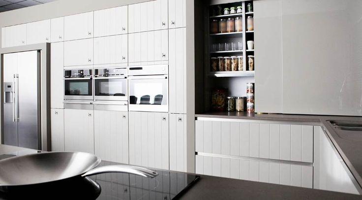 Dsm Keukens Vestigingen : DSM Keukens · Welkom bij DSMkeukens, uw specialist voor