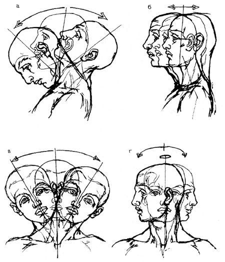 рисунок человек в движении - Поиск в Google | Иллюстрации ...