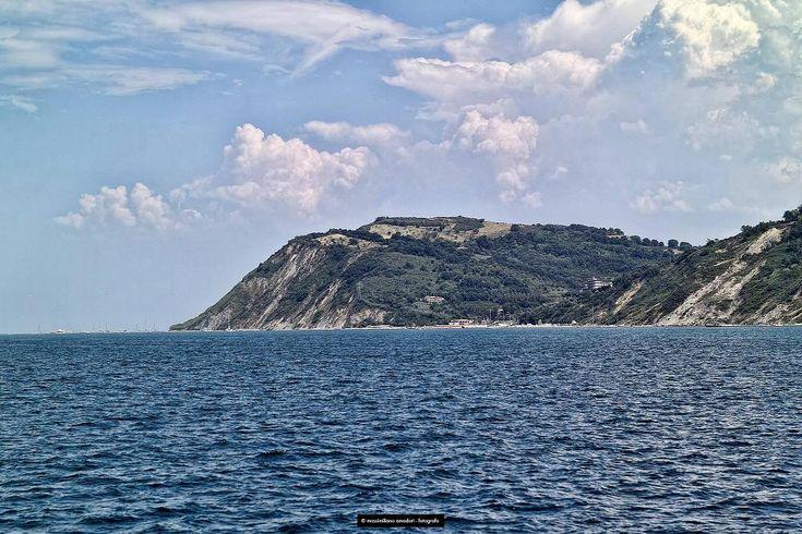 San Bartolo by amaxgraph