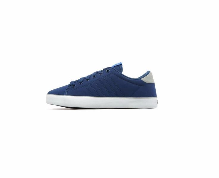 Adidas #indoor tennis mens size 11 12 13 #trainer blue white #shoes rrp £65/-,  View more on the LINK: http://www.zeppy.io/product/gb/2/172171973035/