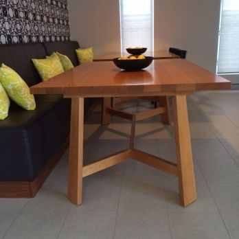 custom designed solid timber table (3).jpg