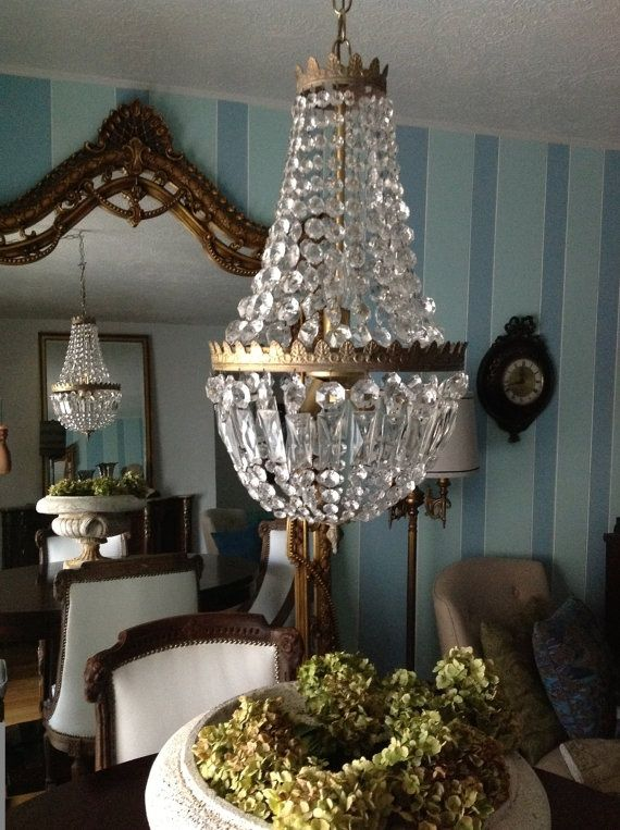 Ber ideen zu stehlampe wohnzimmer auf pinterest for Kronleuchter stehlampe