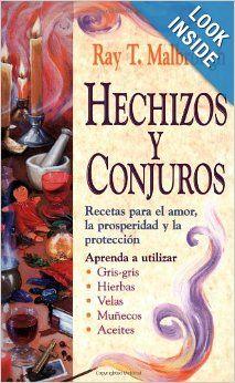 17 Best images about Libros de Magia Blanca on Pinterest
