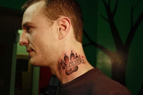 deadmau5 tattoo i love edm pinterest tattoos and