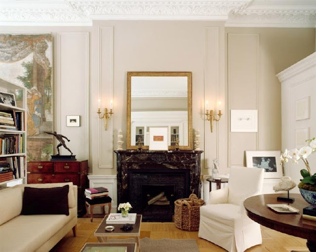 191 best Formal Living Room Ideas images on Pinterest | Living ...