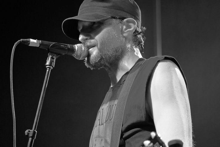 BigWig Festival Envol Et Macadam  Vendredi 11 septembre 2015  #Festival #Québec #Punk #Rock #Live #Show #EnvoletMacadam #Planetrox #Music   Photo par : Francois O. Valenti