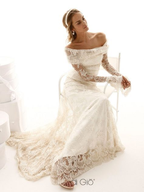 Cl 32 Jako Sen Pinterest Brautkleid Hochzeitskleid A Braut