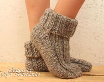 Les femmes chaussettes tricotées chaud maison câble maison en tricot chaussettes câble tricot chaussettes femmes chaudes chaussettes chaud maison câble tricot chaussettes femmes câble chaussettes