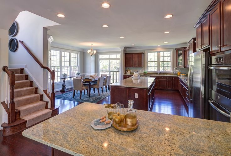 745 Best Killer Kitchens Images On Pinterest New Homes Architecture And Fl