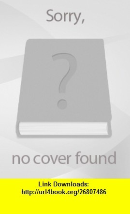 Financial planning warren mckeown ebook best deal image collections 16 best ebook torrent images on pinterest before i die behavior learning and your life essentials fandeluxe Images