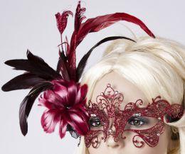 Vanity MaskMasquerade Ball, Vanities Masks, Masque Ball, Mascarade Parties, Masks Master, Masken Shops