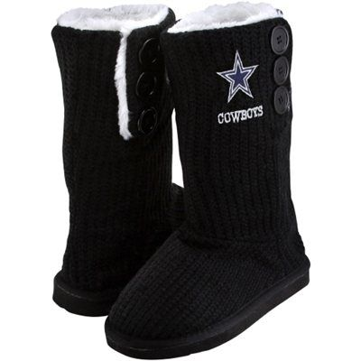 1000  ideas about Dallas Cowboys Boots on Pinterest | Dallas ...