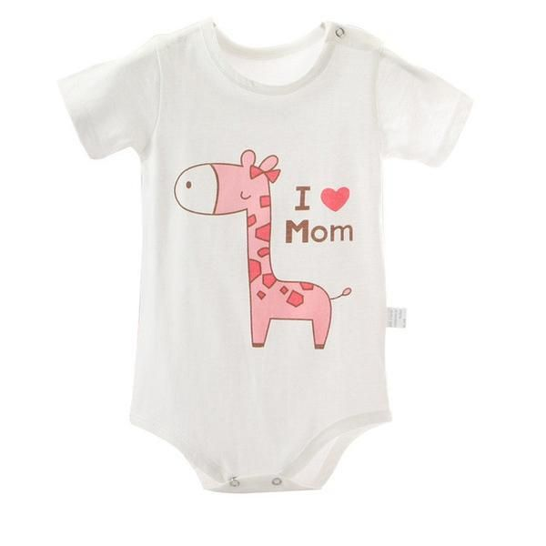 Trending in my store today⚡️ Baby Onesies 100%Cotton http://www.bundleslove.com/products/baby-onesies-100-cotton?utm_campaign=crowdfire&utm_content=crowdfire&utm_medium=social&utm_source=pinterest