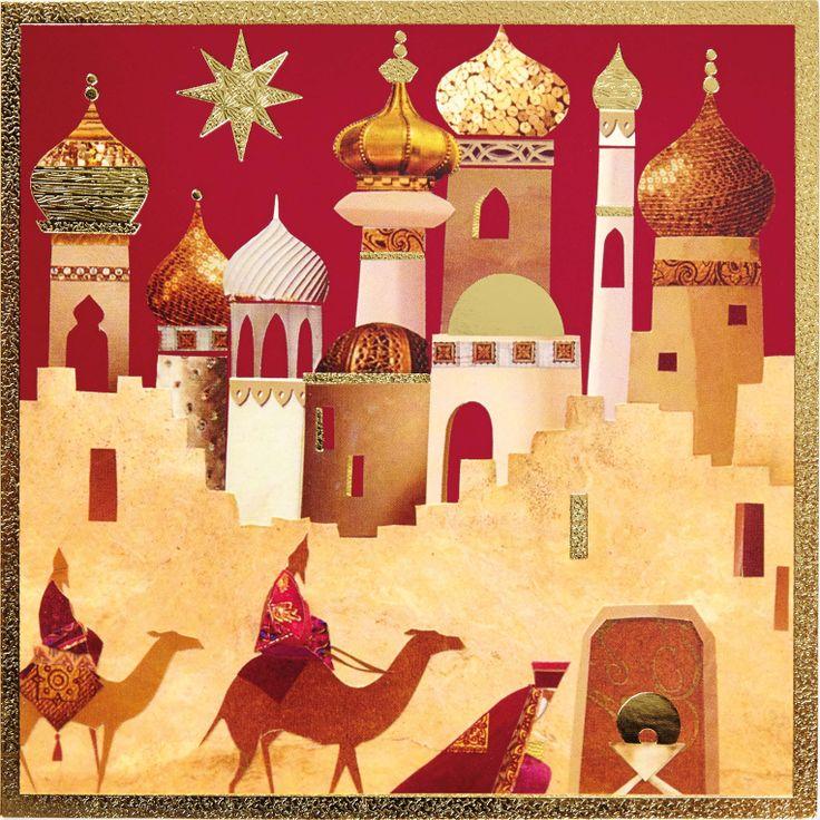 615 best we three kings images on Pinterest | Christmas nativity ...
