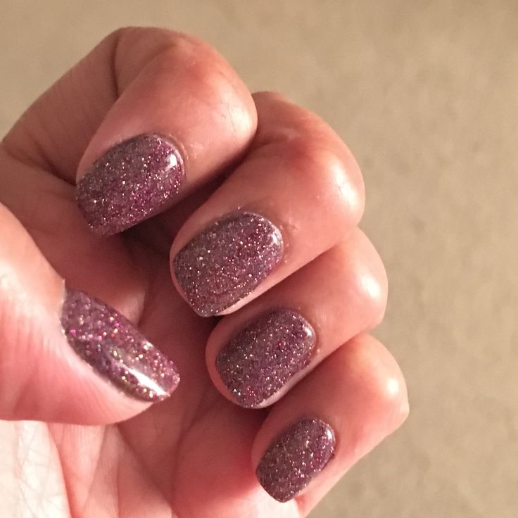 9 best Sns nails images on Pinterest | Nail design, Nail scissors ...