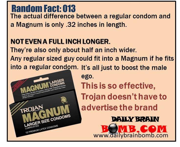 a68602e253e6ce8a78f3046b360e0609 random facts magnum random fact 013 magnum condoms look for \