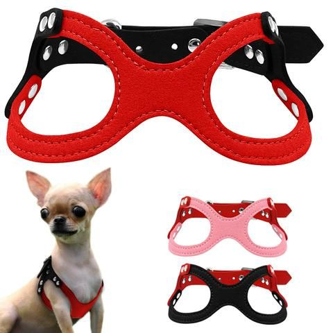 Do you want to buy the best quality pet products online at affordable rates? Then trust OHIAM! We are one of the reputable online stores that stock a wide variety of pet products like leather cat & dog collars, leather leashes solid color dog walker and more. At our online store, you will find a wide variety of products in stock that are ready to ship. To buy the right type of pet product and enjoy the best discounts, visit our website today https://www.ohiam.net/collections/pet-products-1