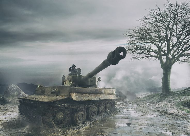 https://cdna2.artstation.com/p/assets/images/images/001/507/314/large/tamer-karatas-tiger-final-low.jpg?1447678128