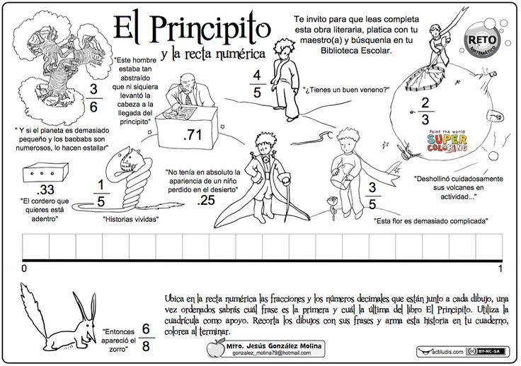 Abecedario diferentes formatos y tipos de letras (1)
