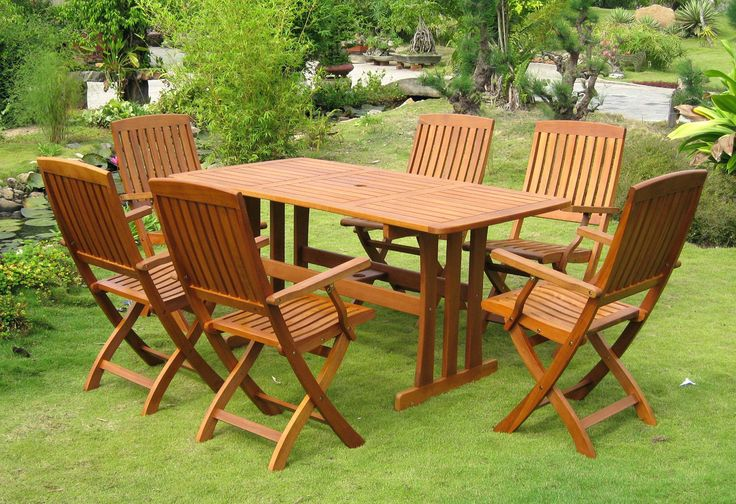 Teak Wood Outdoor Furniture Sale - Cool Modern Furniture Check more at http://cacophonouscreations.com/teak-wood-outdoor-furniture-sale/