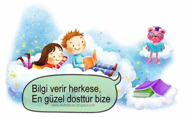 #bilmece #bilmeceler #okulöncesi #ilkokul #anasınıfı #resimlibilmece #kitap #okul #çocuk