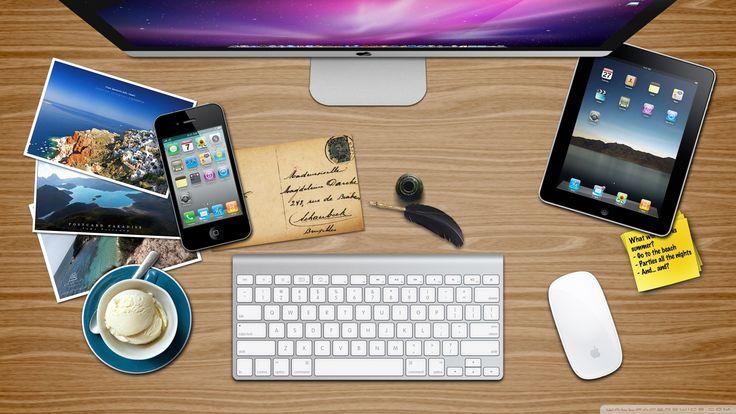 Idea de Negocio: ¿Qué es lo Mejor para Mi, Blog o Web...?