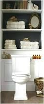 Image result for shelving above toilet   – House – #House #image #result #shelvi…   – most beautiful shelves