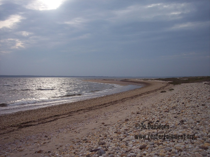 1000+ Images About Hampton Bays-Where I Grew Up On