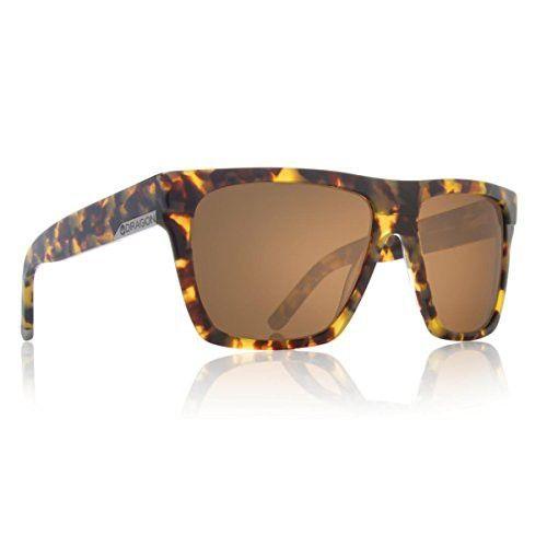 a2457b4f9cf Dragon Alliance Regal Sunglasses