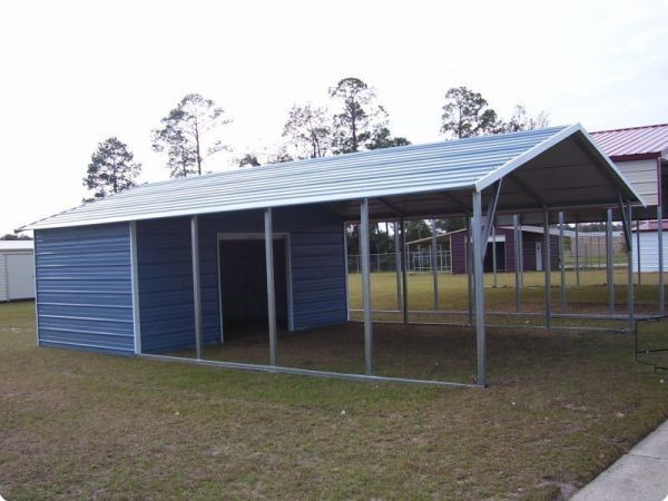 25 Best Ideas About Metal Carports Prices On Pinterest
