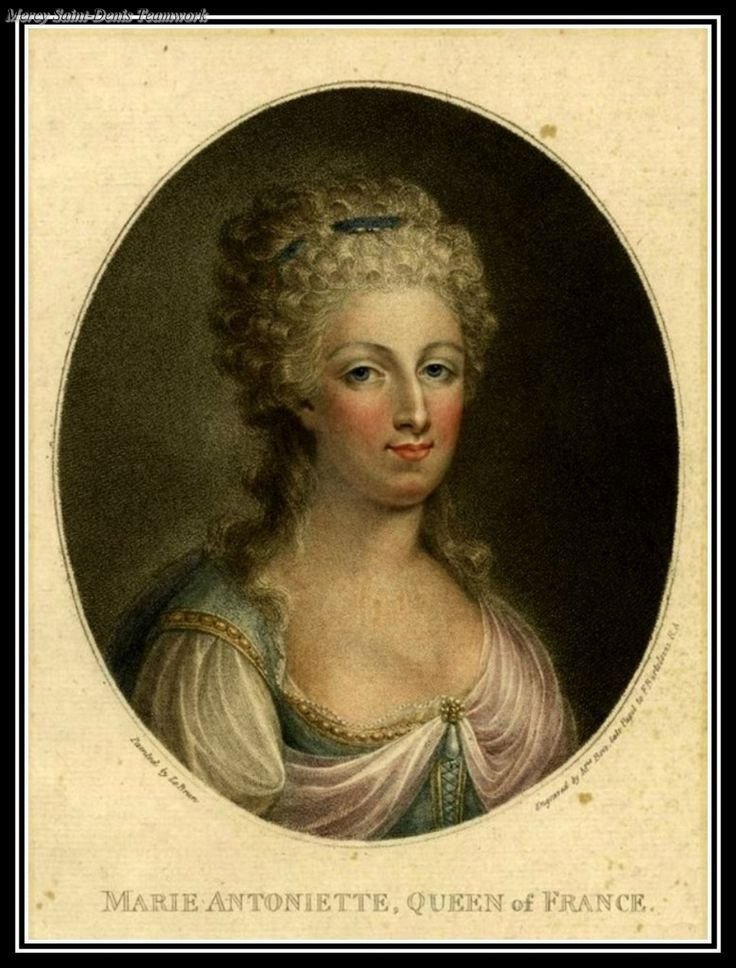 a biography of marie antoinette the queen of france and navarre Memoirs of the private life of marie antoinette, queen of france and navarre, to which are added recollections, sketches and anecdotes illustrative of the reigns of louis xiv, lous xv and louis xvi / by madame campan, first lady of the bed-chamber to the queen.