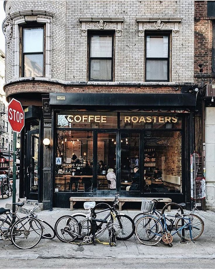 177 Best Images About Coffee Center Ideas On Pinterest: Best 25+ Shop Fronts Ideas On Pinterest