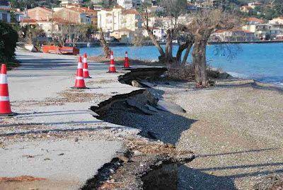 """Μαρ.2012: Παραλιακός Αιγείρας: Αναζητείται """"Αυτοφωράκιας"""" !!!"""