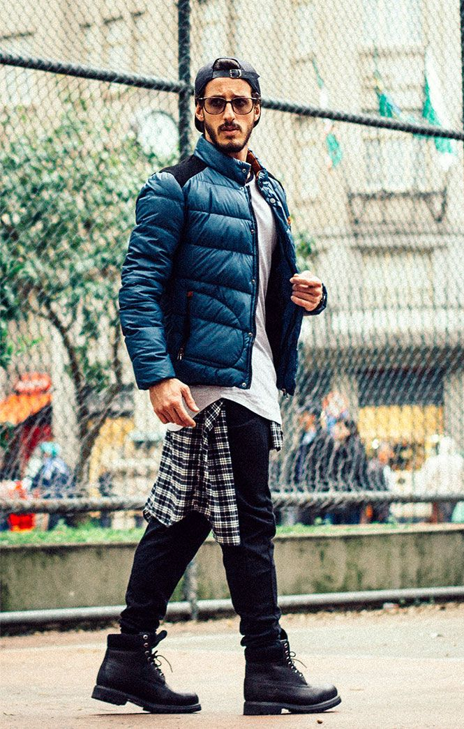 Best 25+ Timberland outfits men ideas on Pinterest | Timberland jeans Topman outfit and Outfit grid
