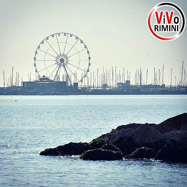Buongiorno Rimini News e commenti da Rimini e provincia