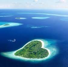 Ostrov Tupai